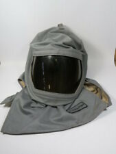 Chicago Protective Apparel Arc Flash Non-Ventilated Hood ATPV 51 ! WOW !