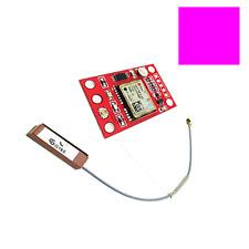GY-NEO6MV2 NEO-6M GPS-Modul-Board mit kleinen Antenne für Arduino Raspberry Pi