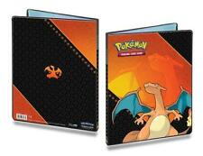 Animation Non-Sport Trading Card Albums & Pages