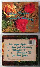 HELGE SCHNEIDER Geschenkkassette .. Sehr rare 5-CD-Box