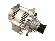 Alternator for Land Rover Defender 2.5 1999-2007 Discovery 2.5 TD5 1998-2004
