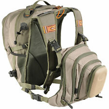 Fishing Tackle Chest Packs