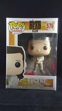 Funko Pop Television 576 Walking Dead Eugene