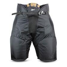 Reebok SC874 ice hockey pants senior size medium black new sr men's ice breezers