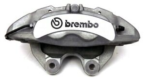 Ford Focus RS MK3 FRONT LH Caliper