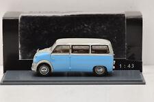 LLOYD LT 500/600 1955 NEO 1/43 NEUF EN BOITE