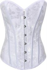 Corsets, Cinchers, Shapers, Australian Seller, Fast Shipping, Small & Plus Sizes