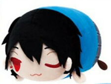 Ensemble Stars Good Night Rei Sakuma Nesoberi DX Plush 37cm TAI37900 US Seller