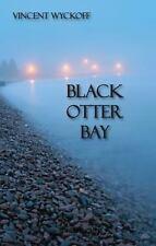 Black Otter Bay