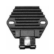 REGOLATORE [ELECTROSPORT] - APRILIA RXV / SXV 450/550 (06-11) - COD.V834200139