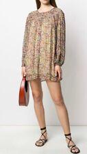 isabel marant dress 36 & 42size
