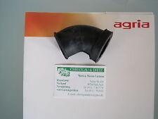 Agria 34277 original Bogenmuffe Einachser Balkenmäher Agria 2400 3400 Motorteil