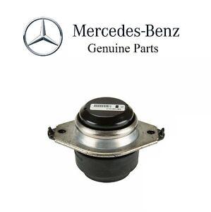 Engine Mount For 06-12 Mercedes GL320 GL350 ML500 ML63 AMG R63 PN52M8
