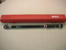 USAG 810/300 Chiave Dinamometrica