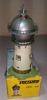 2 x Vollmer H0 5202, Wasserturm, Fertigmodell , neuw. / sehr gut in OVP