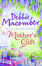 A Mother's Gift: The Matchmakers / The Courtship of Carol Sommars: WITH The...