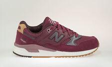 New Balance Damen Sneaker in Größe EUR 36 aus Leder günstig