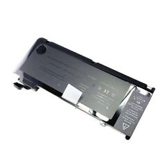 "Battery for Apple MacBook Pro 13"" A1322 A1278 2009 MB990CH/A MB990J/A MB990LL/A"