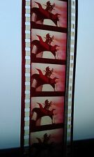 35mm MAZINGA/MAZINGER FEATURE FILM/MOVIE/PELLICOLA/FLAT/TRAILER TEASER ANIME アニメ