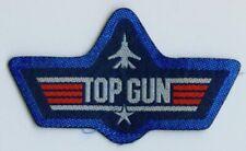TOMCAT Aufnäher F-14 Patch US Army NAVY Top Gun