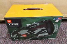 JBL Xtreme Portable Bluetooth Speaker - Camo - BRAND NEW