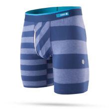 Stance Cotton Underwear for Men Boxer Brief