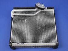 MOPAR 68154897AA A/C Evaporator Core Front