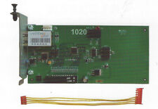 Veeder Root Tls 350 Tcpip2ip Ethernetcommunications Module 330020 425 With Cable