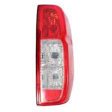 For 05+ Nissan Navara D40 Tekna Frontier Ute Stx Rx Pickup Tail Lamp light Right