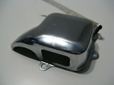 Thermostat-Abdeckung Suzuki VS 750 Intruder, VR51B, 86-91
