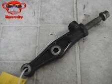 94 - 01 ACURA INTEGRA FRONT LOWER TRANSMISSION MOUNT BRACKET POST OEM AUTOMATIC