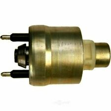GB Remanufacturing 831-14107 Remanufactured Throttle Body Injector