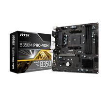 Placas base de ordenador AMD Athlon microatx PCI Express
