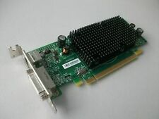 ATI AMD 256MB Memory Computer Graphics & Video Cards