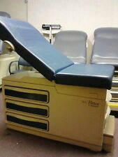 10 AV. Midmark/Ritter 204 Full Featured Exam Table   Free local shipping