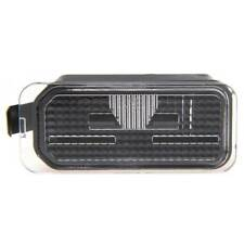 Replacement 1713900 Right Left Side OS NS License Number Plate Light Lamp