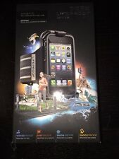 AUTHENTIC! Lifeproof Armband for iPhone 5 Case - 100% GENUINE