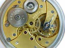 orologio da tasca  funzionante  PERSEO FS pocket watch working MA 19