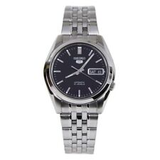 全新現貨 Seiko 5 自動機械手錶 SNK361K1 *HK*