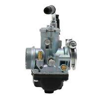Carburatore Ad Alte Prestazioni Per Carburatore PHBG Ricambi Accessori 19,5 Mm