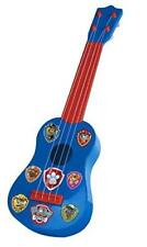 New Paw Patrol Musical Instrument Acoustic Guitar Toy