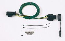 Trailer Wiring Kit~ Fits: Chevy Equinox Pontiac Torrent 07 08 09~ Hopkins 41265