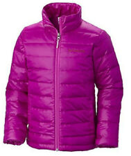 f389f51c9 Nylon Puffer Jacket Outerwear (Sizes 4   Up) for Girls