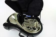 Conn CONNstellation 9D Pro Double French Horn MINT CONDITION QuinnTheEskimo