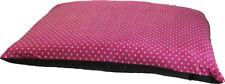 Fleece Portable Dog Beds