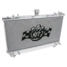 CSF Radiator for Audi S4 B5 [Aluminum] (1997-2002) 7071