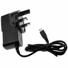 "5V 2A UK AC-DC Mains Charger For Samsung Galaxy Tab Tablet 7"" 8.9"" 10.1"" Tab 3"