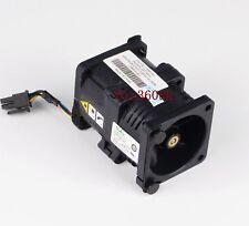 778567-001 HP Dl60 Dl120 G9 ASSY Fan Module