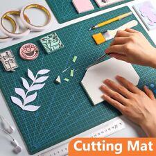 A1 A2 A3 A4 Pvc Cutting Mat Self Healing Cutting Patchwork Tools Cutting Mat-