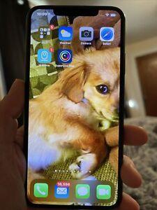 iphone 11 pro max tmobile 256gb